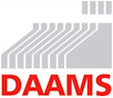 Logo: Registrierkassen Daams